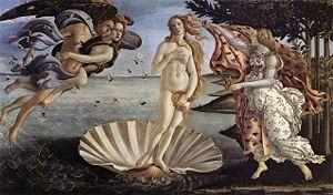 nascimento_venus_botticelli.jpg