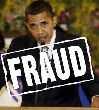 fraude-obama
