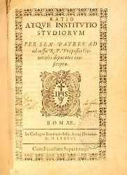 jesuitas-1599