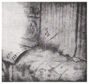 simbolo-russia-cabala2