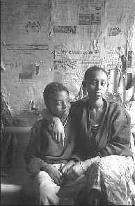 aids-photo-ethiopia