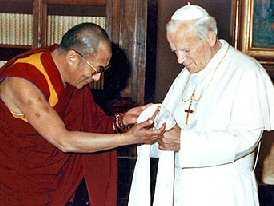 pope-dalai