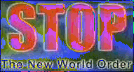 stop-new-world-order
