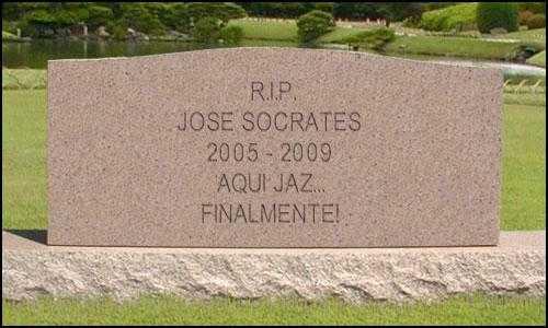 tombstone-jose-socrates