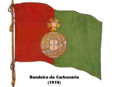 Bandeira da Maçonaria