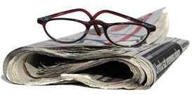 jornal-e-oculos