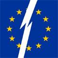 broken_flag_of_europe