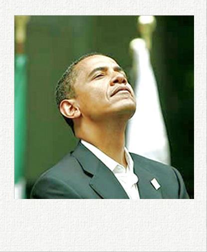 obama-polaroid-web