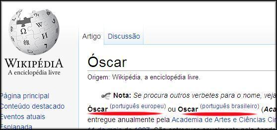 O. Braga, Perspectivas (c) 2011