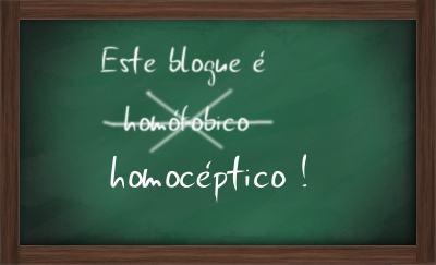 homoceptico