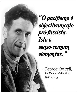 george-orwell pacifismo web