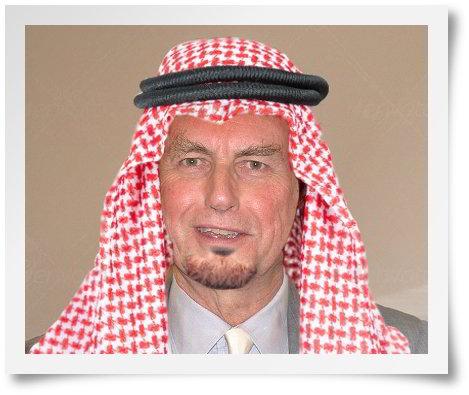 Richard_Dawkins_muslim 469 web