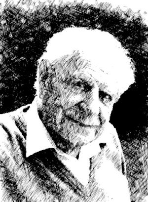 karl popper crayon web