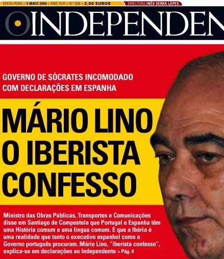 mariolino-capadoindependente_5_5_2006