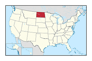 North_Dakota_in_United_States web