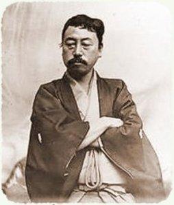 Okakura Kakuzö