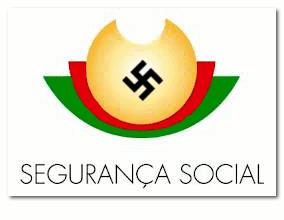 segurança social web