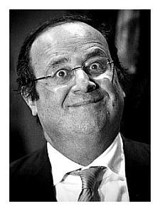 Hollande 225 web