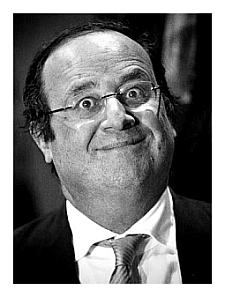 Hollande 225 web