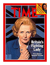 Margaret Thatcher 200 png web