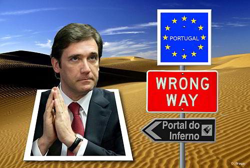 passos coelho wrong way 500 web