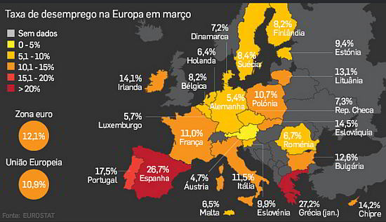 desemprego na europa 550 web.jpg