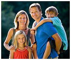 familia pai mae filhos 300 web.jpg