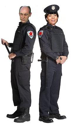 good cop bad cop be 242 web