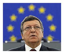 Jose-Manuel-Barroso 200 web png.png