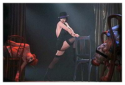 liza-minelli-cabaret 400 web.jpg