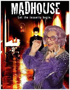 madhouse-300-web.jpg