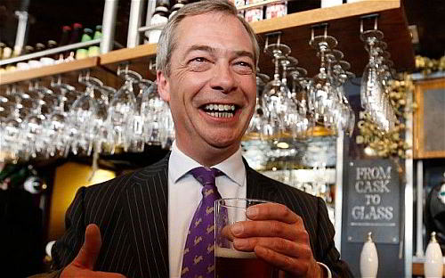 nigel farage 500 web