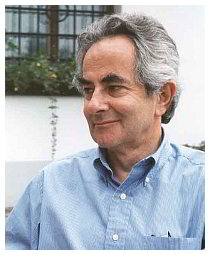thomas nagel 200 web