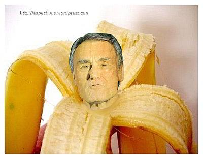 cavaco-banana-400-web.jpg