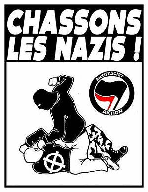 chassons-les-nazis-pgn-300-web.png