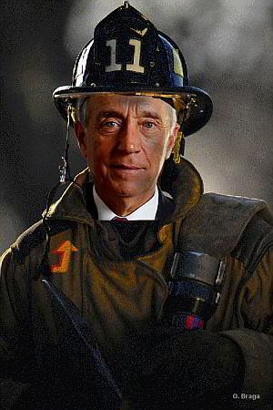 marcelo-bombeiro-psd-web-300.jpg