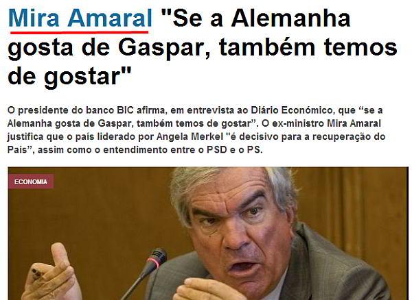 neoliberalismo-radical-mirra-amarral-600 web.jpg