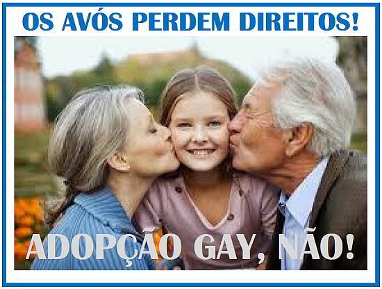 avos-oerdem-direitos-adopcao-550-web.jpg