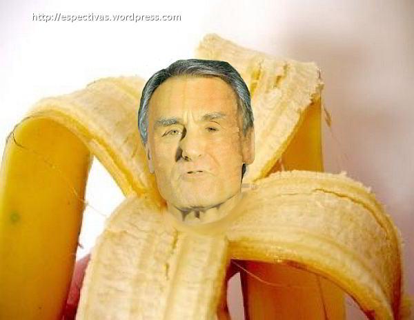 cavaco-banana-600-web.jpg