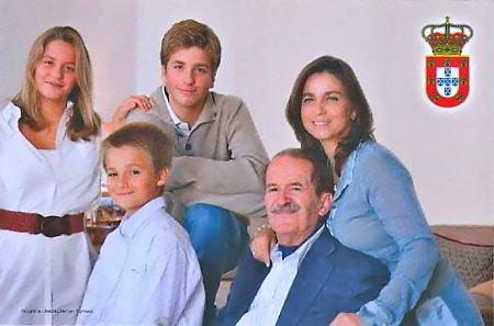 familia-real-web.jpg