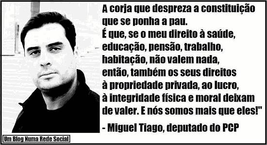manuel-tiago-pcp-550-web.png