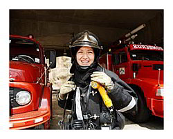 bombeira-250-web.jpg