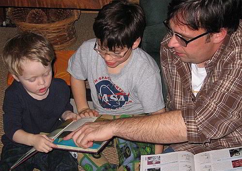 ensino-em-casa-500-web.jpg