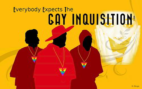 gay-inquisition-500-web-001.jpg