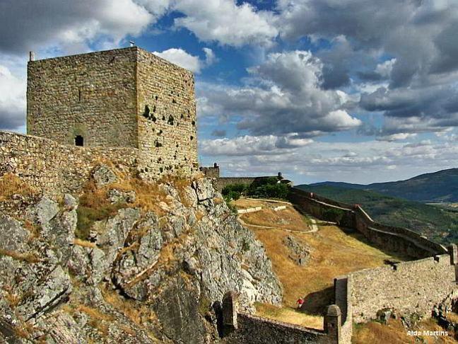marvao-castelo-650-web.jpg