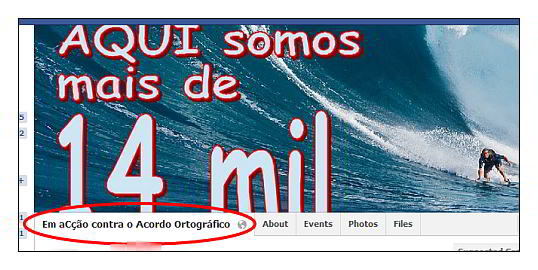acçao-contra-AO.jpg