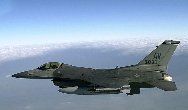 f16-al-qaeda.jpg