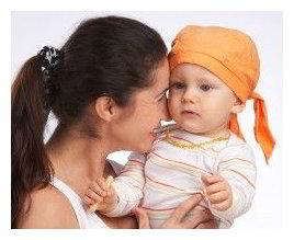mom-web.jpg