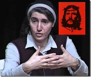 Teresa Forcades web 500