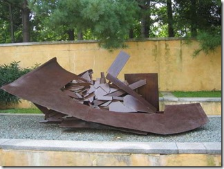 Anthony Caro 1